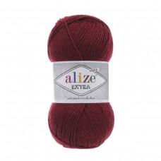 Alize Extra 57, уп.5шт