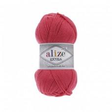 Alize Extra 661, уп.5шт