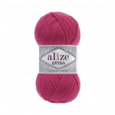 Alize Extra 149, уп.5шт
