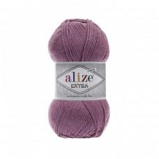 Alize Extra 28, уп.5шт