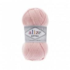 Alize Extra 161, уп.5шт