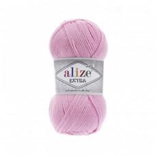 Alize Extra 191, уп.5шт