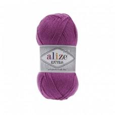 Alize Extra 171, уп.5шт