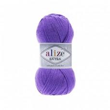 Alize Extra 644, уп.5шт