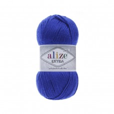 Alize Extra 141