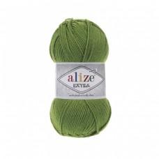 Alize Extra 210, уп.5шт