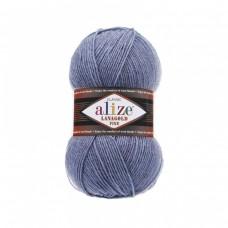 Alize Lanagold Fine 203