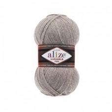 Alize Lanagold Fine 207