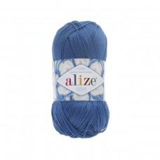 Alize Miss 94, уп.5шт