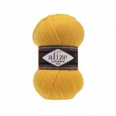 Alize Lanagold Fine 216