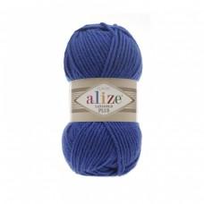 Alize Lanagold Plus 141, уп.5шт