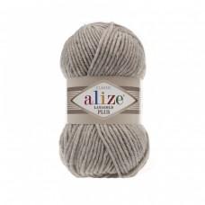 Пряжа Alize Lanagold Plus 152