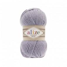 Alize Lanagold Plus 200, уп.5шт