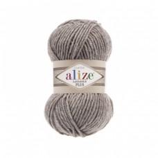 Alize Lanagold Plus 207