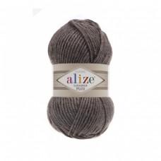 Alize Lanagold Plus 240, уп.5шт