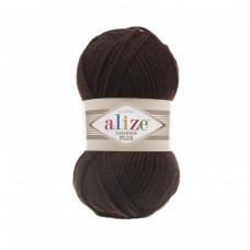 Alize Lanagold Plus 26, уп.5шт