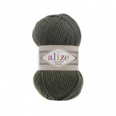 Alize Lanagold Plus 29, уп.5шт
