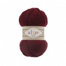 Alize Lanagold Plus 57, уп.5шт