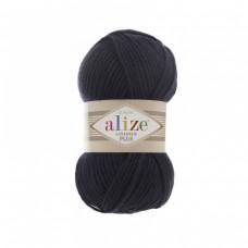 Alize Lanagold Plus 58, уп.5шт