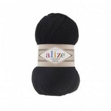 Alize Lanagold Plus 60, уп.5шт