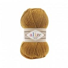 Alize Lanagold Plus 645, уп.5шт