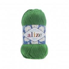 Alize Miss 123, уп.5шт