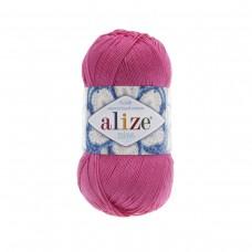 Alize Miss 130, уп.5шт