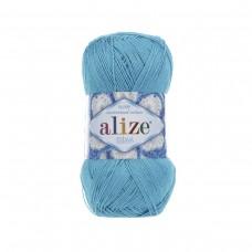 Alize Miss 16, уп.5шт