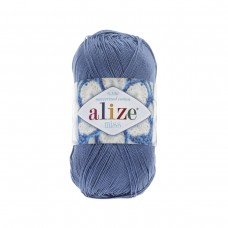 Alize Miss 303, уп.5шт