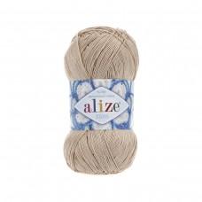 Alize Miss 368, уп.5шт