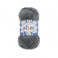 Alize Miss 476, уп.5шт