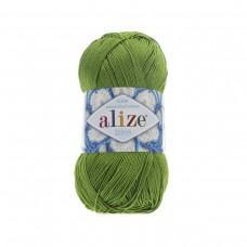 Alize Miss 479, уп.5шт