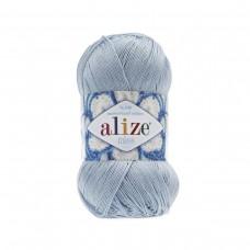 Alize Miss 480, уп.5шт