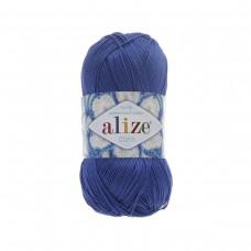 Alize Miss 497, уп.5шт