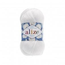 Alize Miss 55, уп.5шт