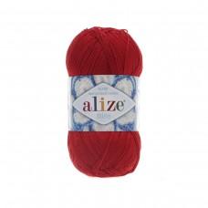 Alize Miss 56, уп.5шт