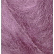 Alize Mohair Classic New 169, уп.5шт