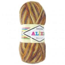 Alize Angora Special 50298, уп.5шт