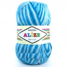 Alize Angora Special 50297, уп.5шт