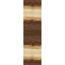 Alize Angora Special Batik 1732, уп.5шт