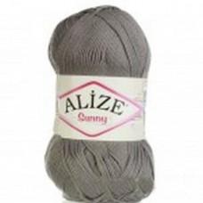 Alize Sunny 09