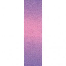Alize Rainbow 1316, уп.1шт