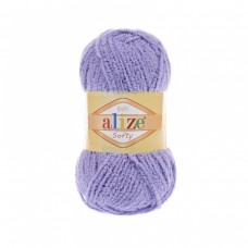 Alize Softy 158, уп.5шт