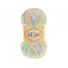 Alize Softy 51300, уп.5шт