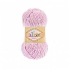 Alize Softy 98, уп.5шт