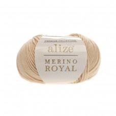 Alize Merino Royal 96, уп.10шт
