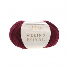 Alize Merino Royal 323, уп.10шт
