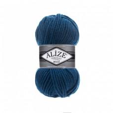 Alize Superlana Maxi 155, уп.5шт