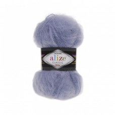 Alize Mohair Classic 40, уп.5шт