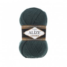 Alize Lanagold 426, уп.5шт